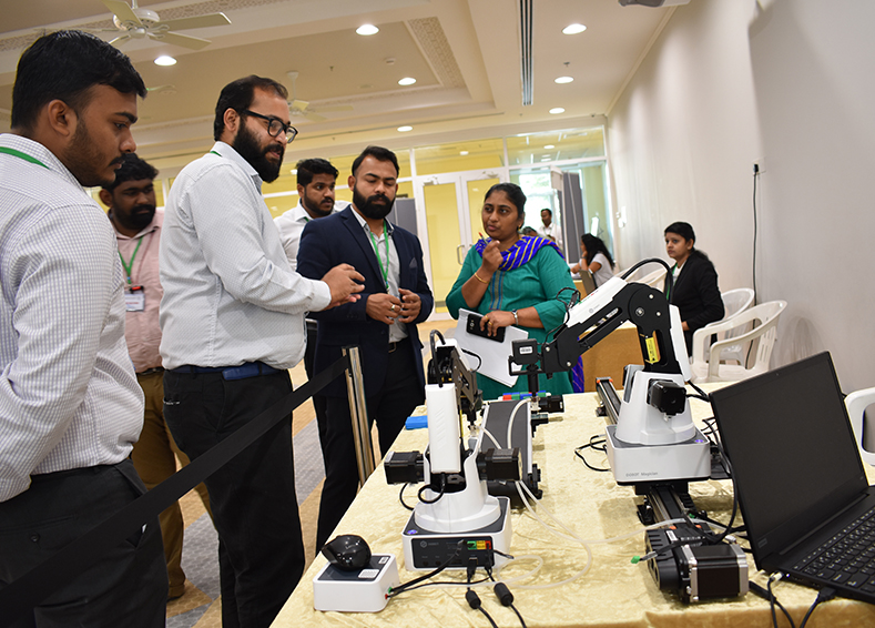 robotic automation process course in dubai, uae